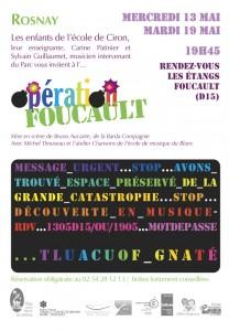 tract deambulation Ffoucault tt public_WEB