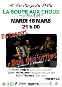 2014.affiche.rue.des.orties.a.bourges