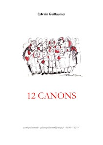Couv. canons