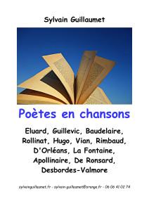 Couverture-poètes-en-chansons