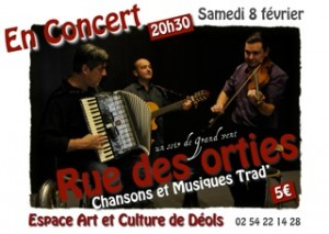 concert.rdo.08fevrier2014