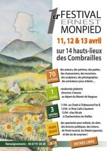 festival.monpied.2014.pm.copie-bis