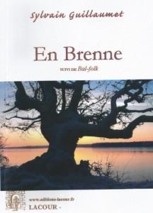 pochette-recueil-en-brenne-bal-folk-2