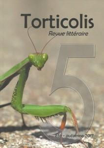 Couverture Torticolis 5