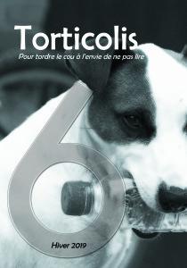 A5_couv torticolis 6