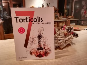 Photo torticolis 7
