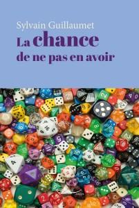 La_chance_de_ne_pas_en_avoir_-_couv 2